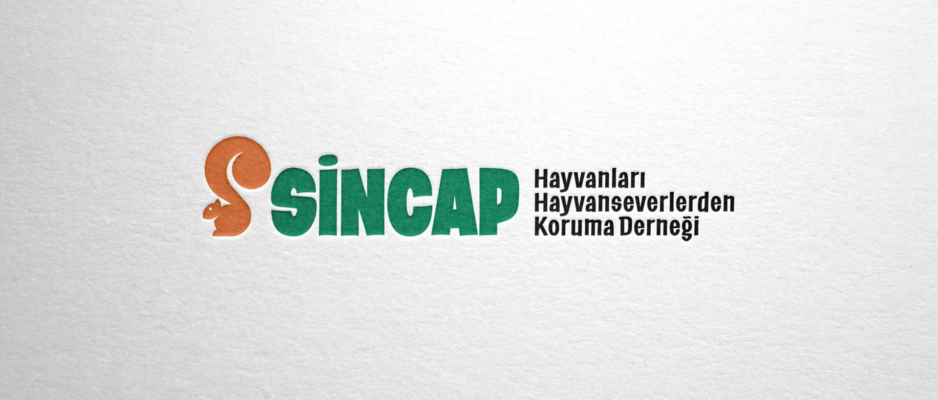 sincap-slayt3